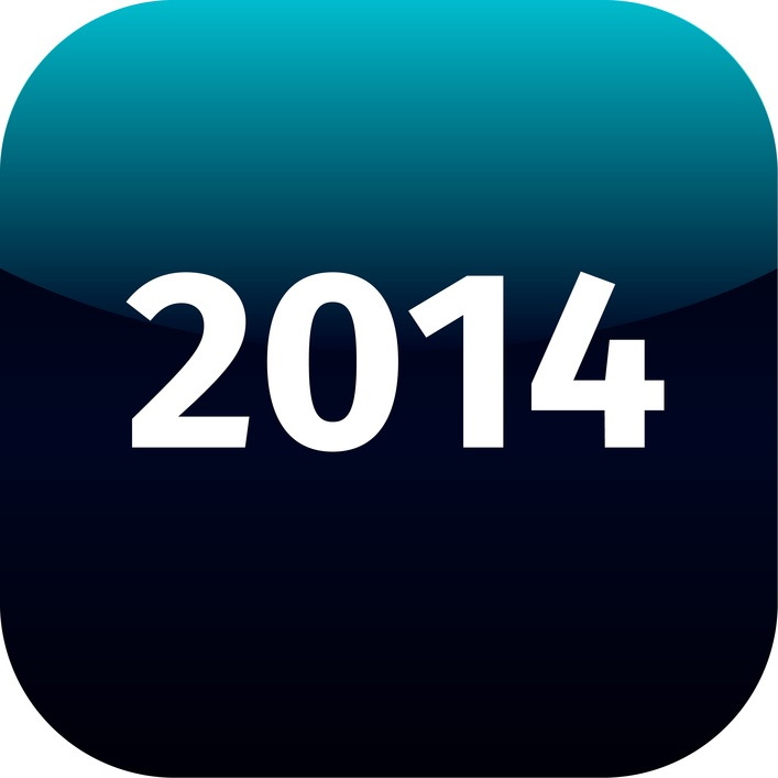 2014 review How did our pharma launch trend predictions fare.jpg