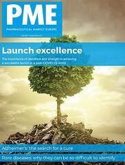 PME May 2021 Issue