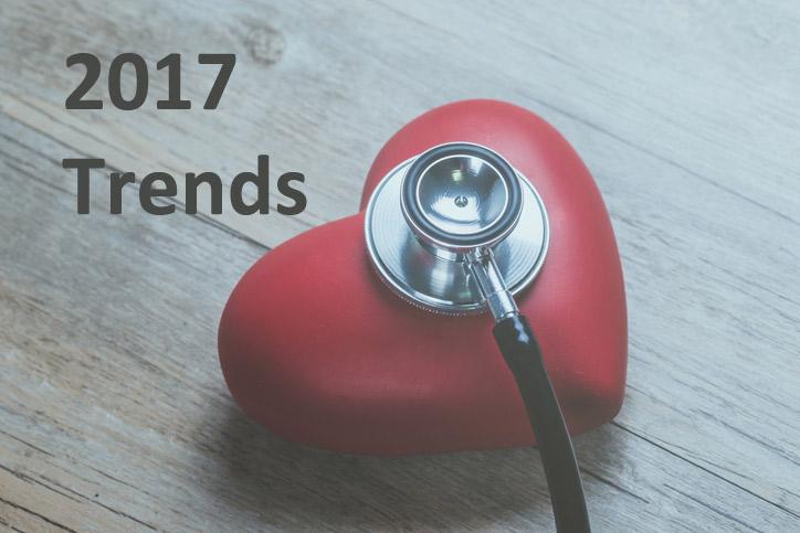 Pharma-Trends-2017-10.jpg