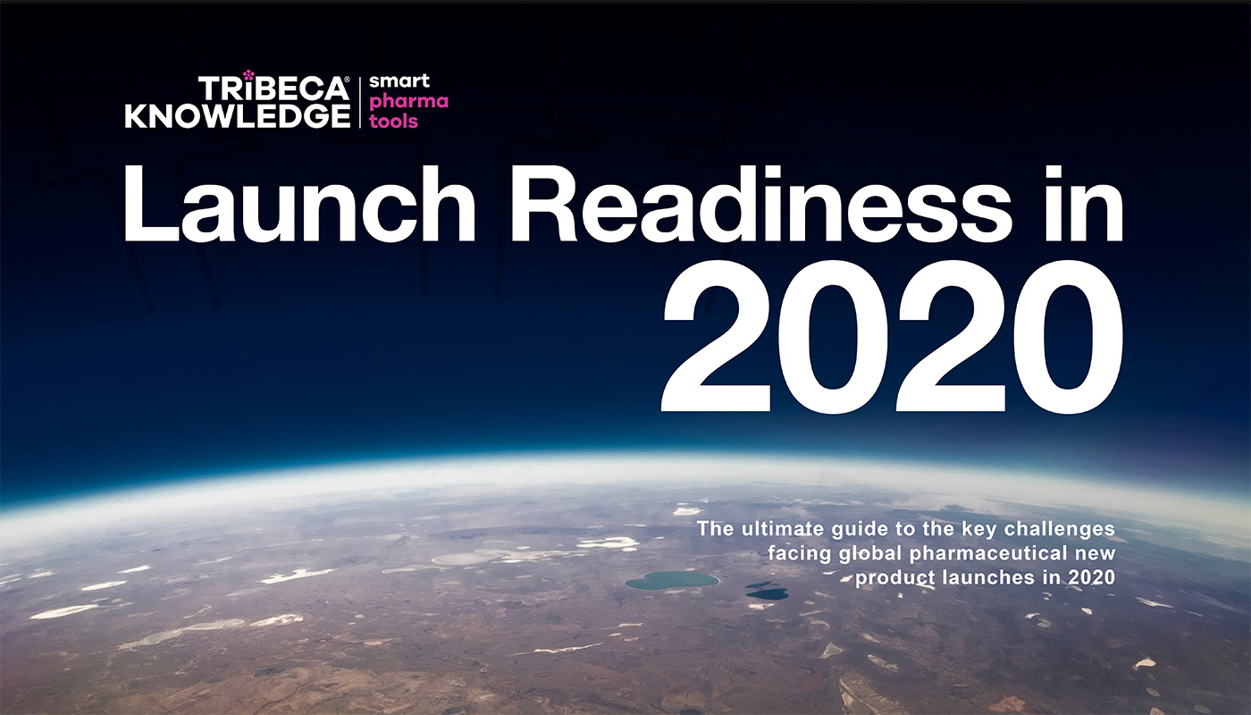 TRiBECA-Launch-Readiness-2020_FINAL-1-3