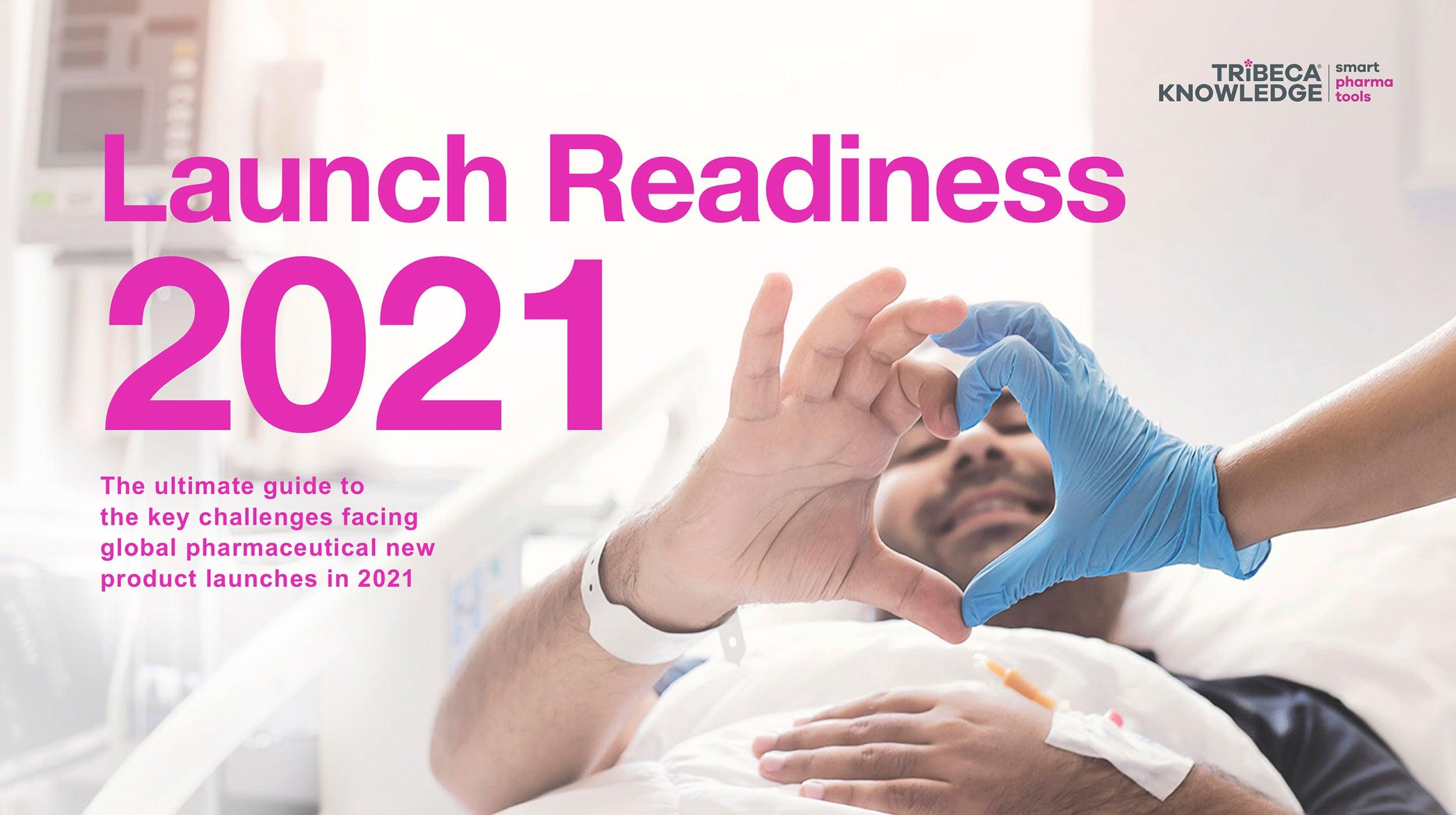 TRiBECA-Launch-Readiness-2021