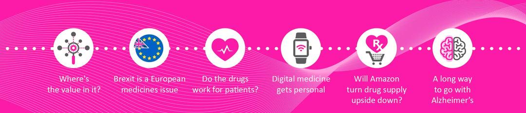 6-pharma-trends-2018-banner-v4.jpg