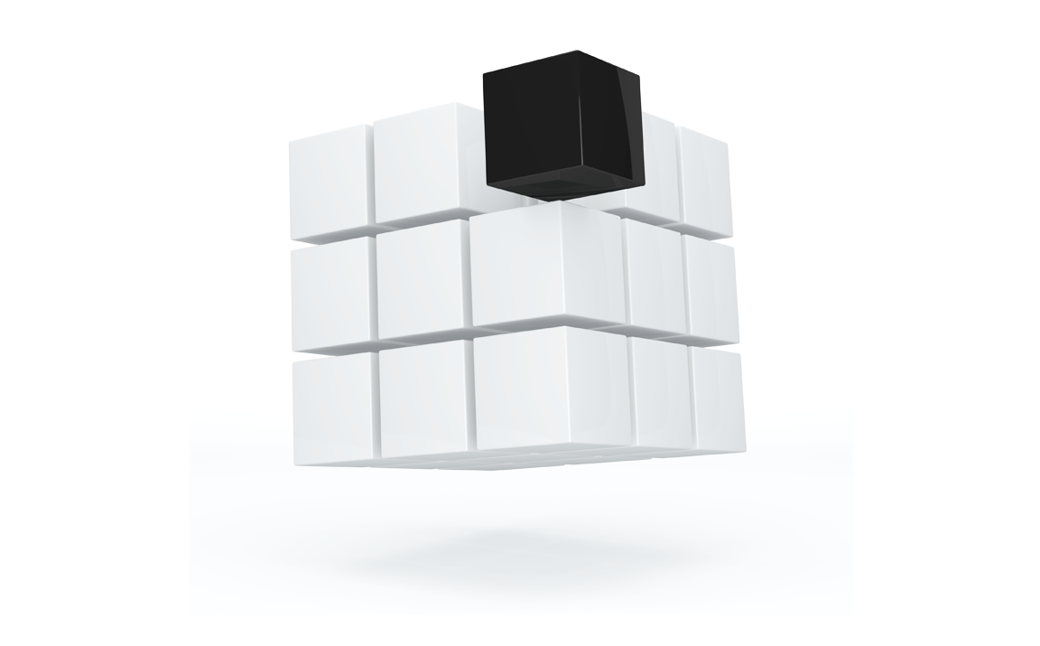 tribeca-bespoke-02-cube-mobile.png