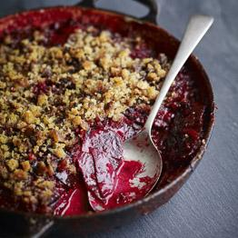 beetroot-and-pink-peppercorn-gratin262