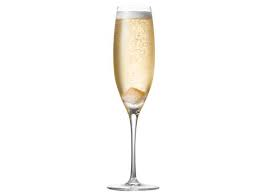 images champagne cocktail