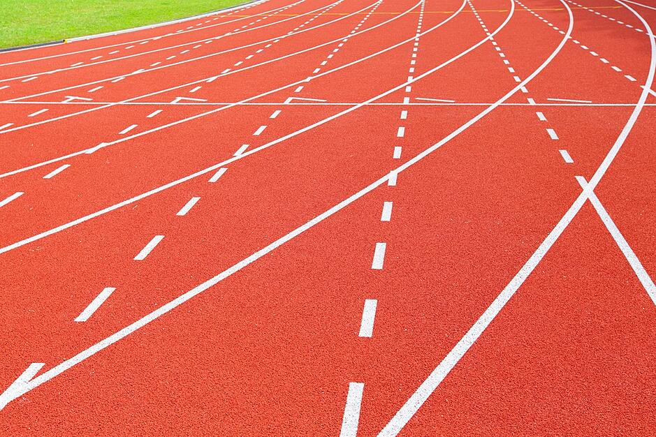 Athletics stadium running track .jpeg