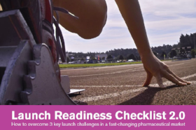 pharma launch readiness checklist 2.png