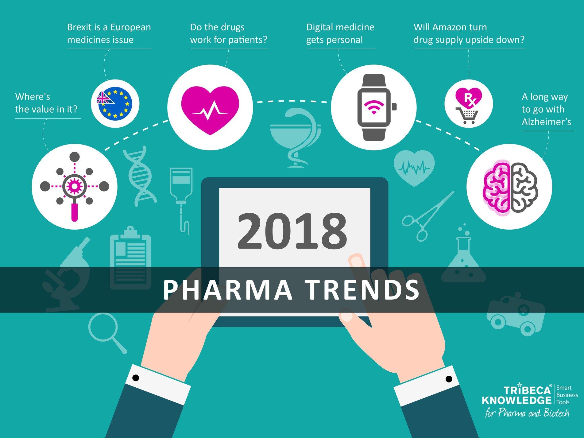 pharma_trends_illustration_version_04.jpg