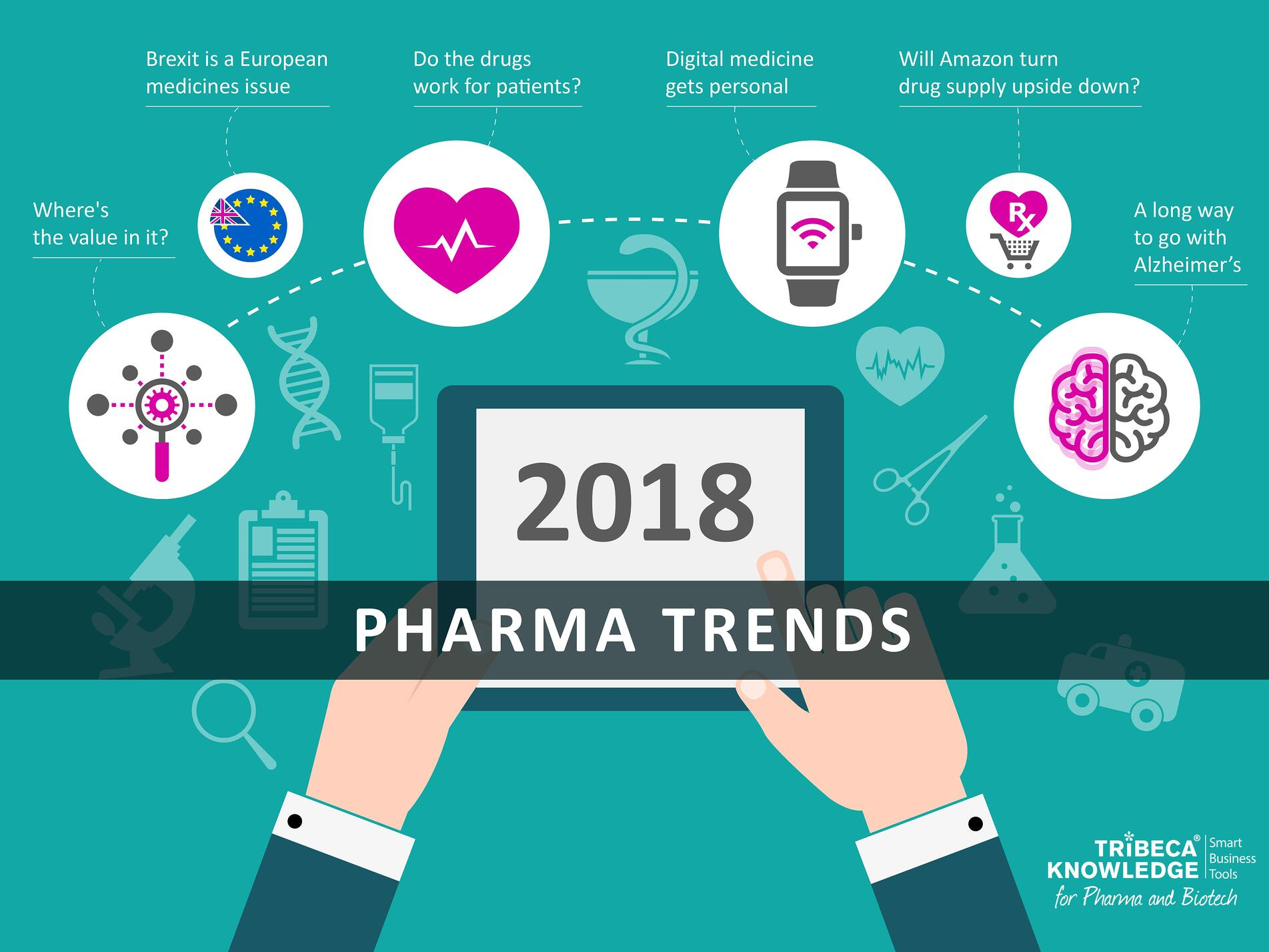 pharma_trends_illustration_version_04.jpg