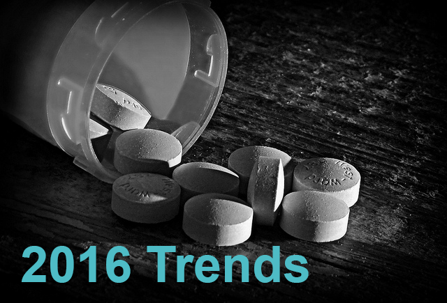 2016-pharma-trends-tribeca-knowledge460x260-3.png