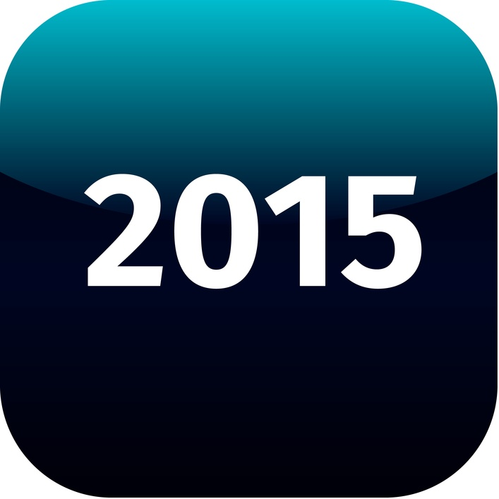 8 pharma trends that will shape the industry in 2015.jpg